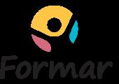 Logotipo_Small